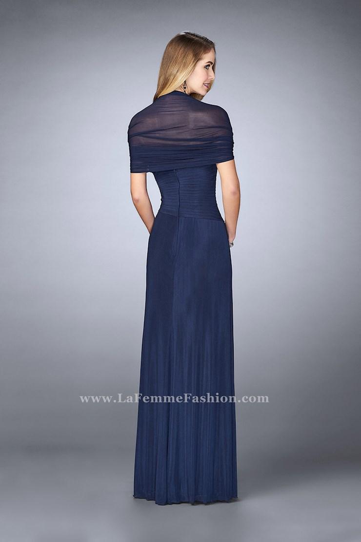 La Femme 23623