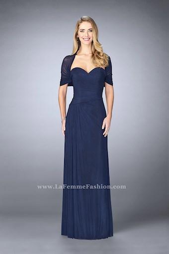 La Femme Style #23623