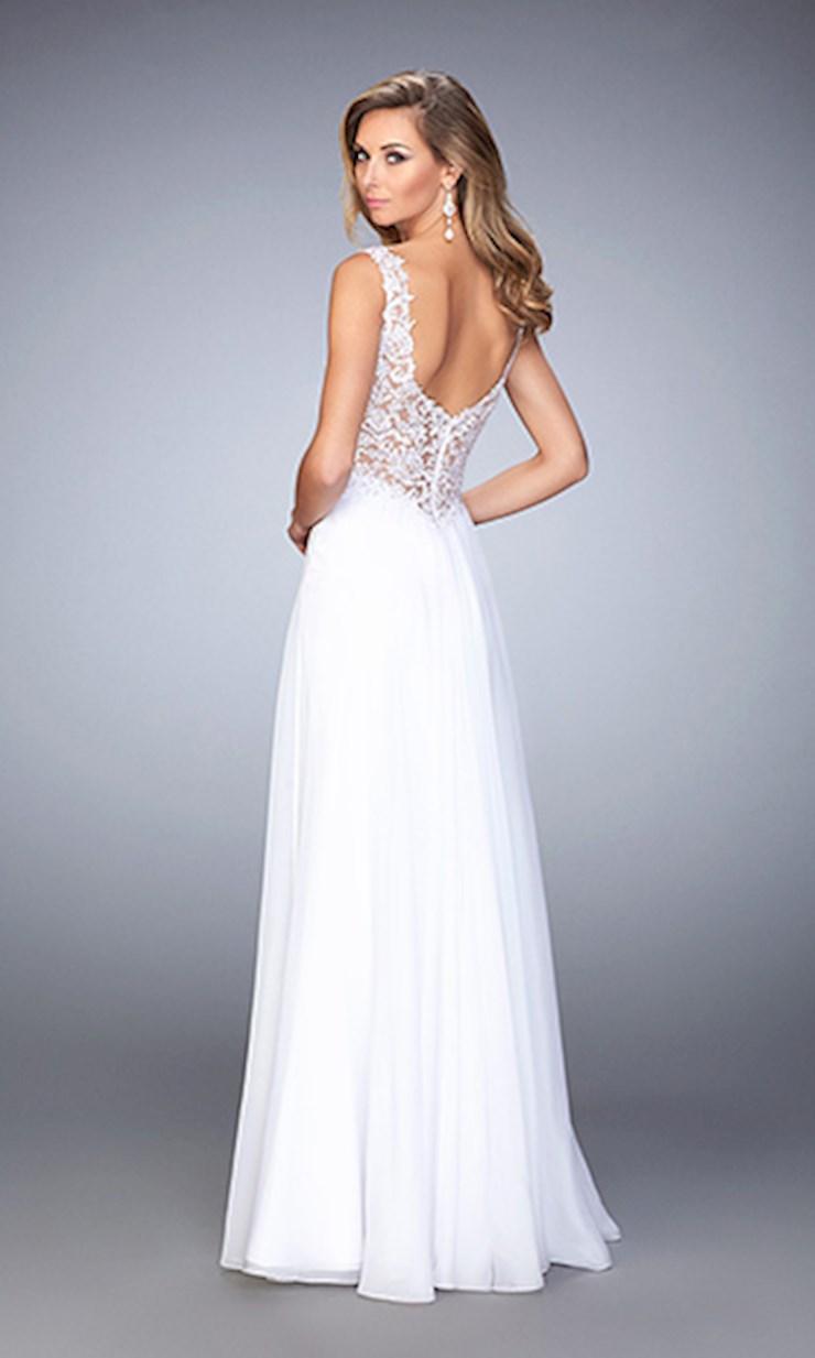 La Femme Style #21550