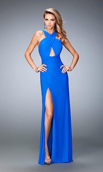 La Femme Style #22380