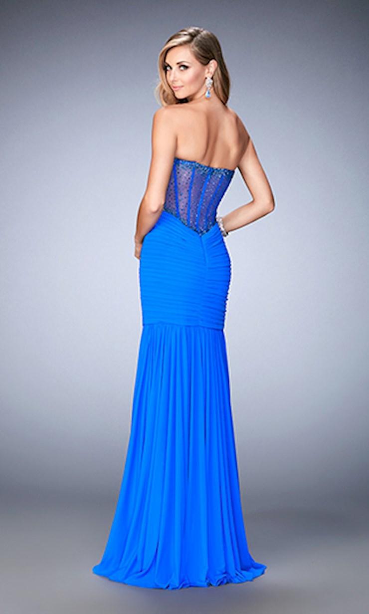 La Femme Style #22753