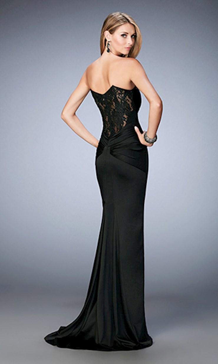 La Femme Style #22755