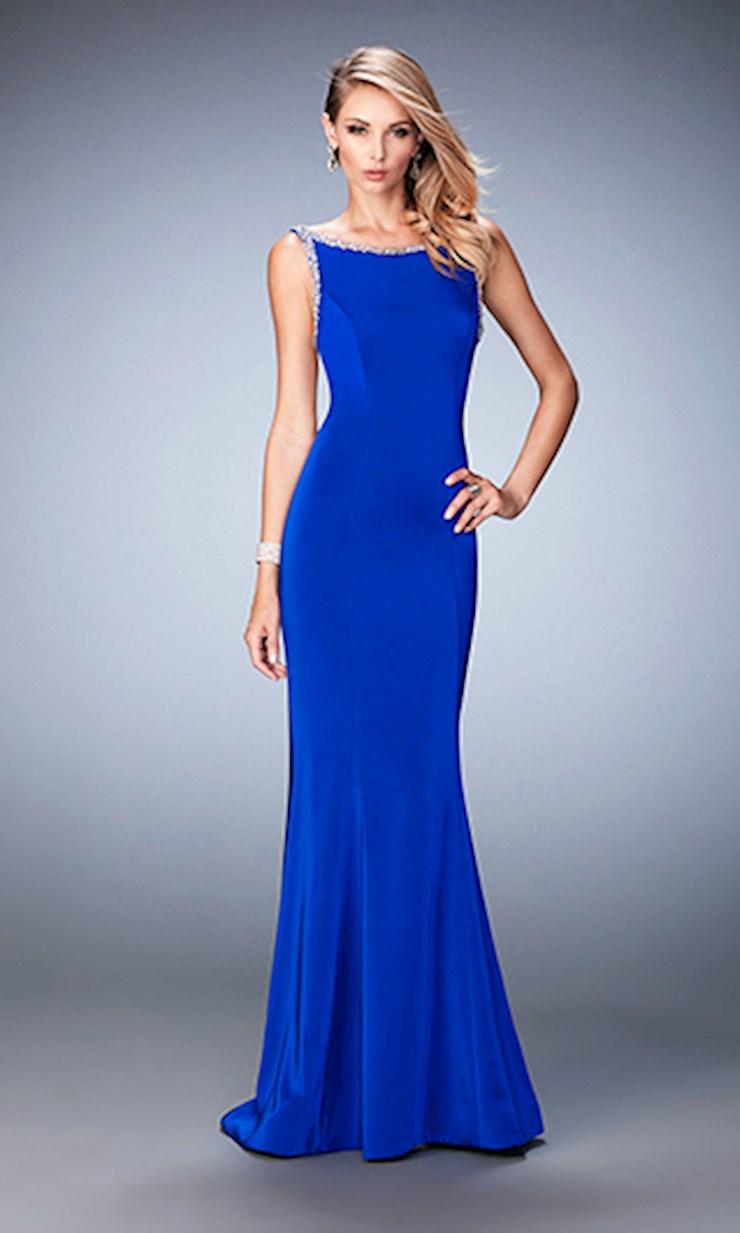 La Femme Style #22761