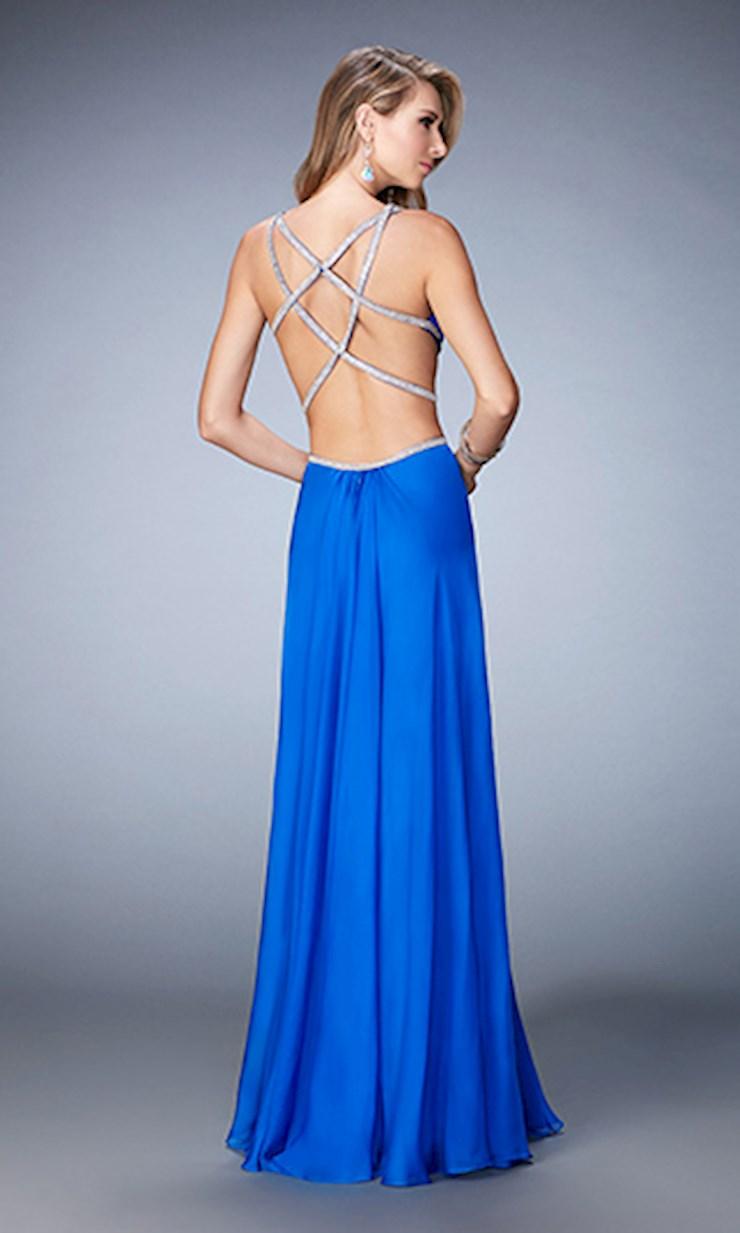 La Femme Style #22762
