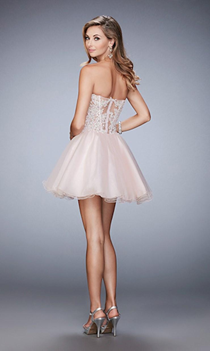 La Femme Style #22826
