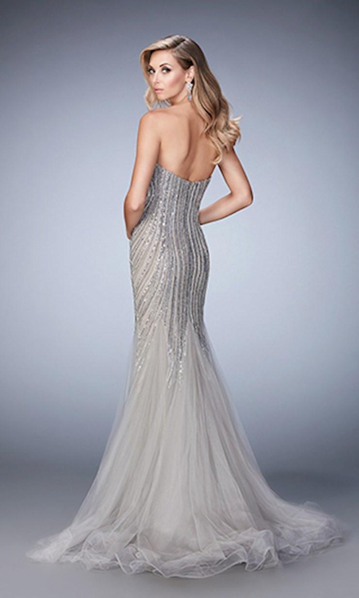 La Femme Style #22861