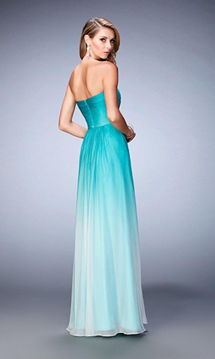 La Femme Style #22880