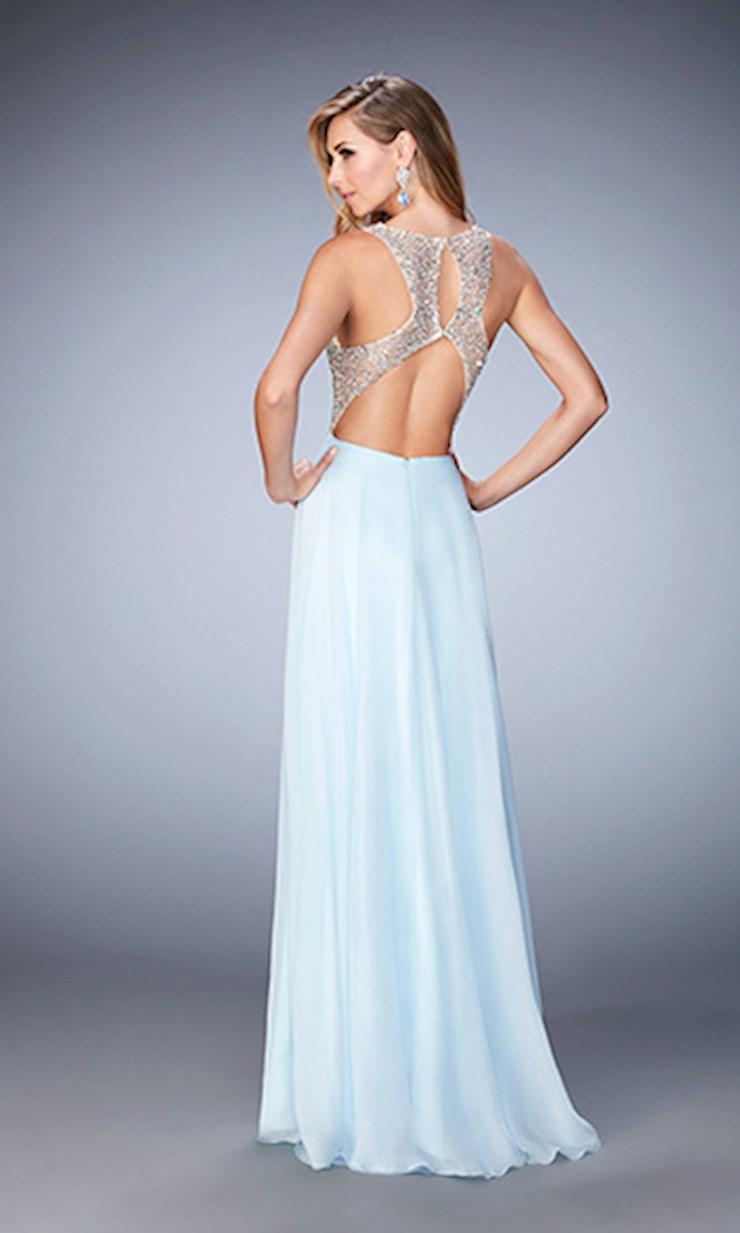 La Femme Style #22897