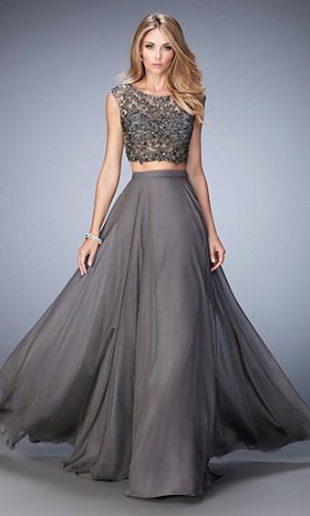 La Femme Style #22929