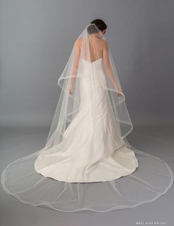 Bel Aire Bridal Style V7405C