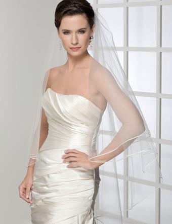 Bel Aire Bridal Style V7121