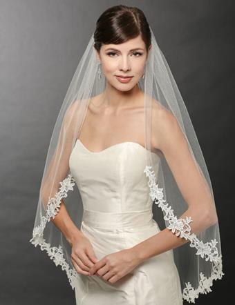 Bel Aire Bridal Style V7240