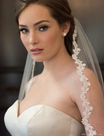 Bel Aire Bridal V7350