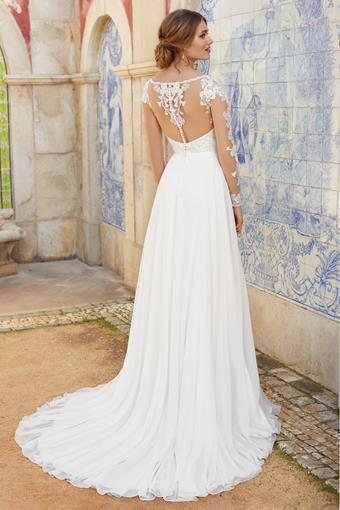 Justin Alexander Style 44226