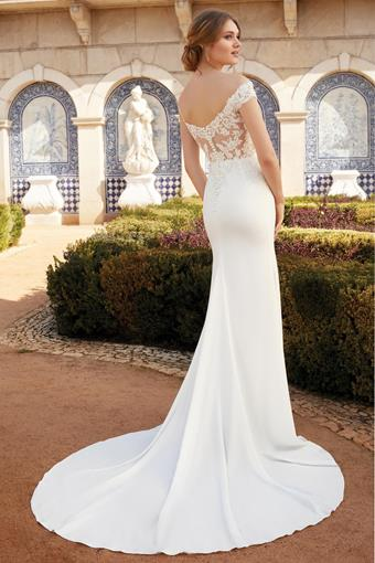 Justin Alexander Style 44237