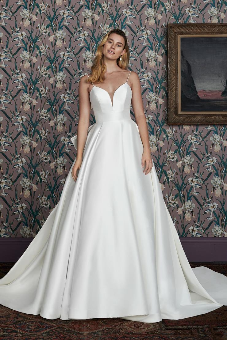 Justin Alexander Style #99142  Image