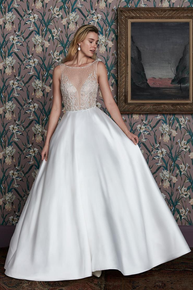 Justin Alexander Style #99151  Image