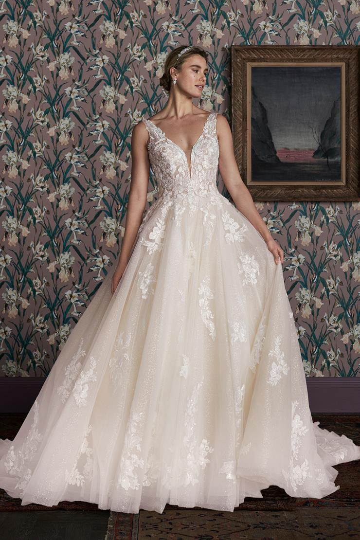 Justin Alexander Style #99161  Image