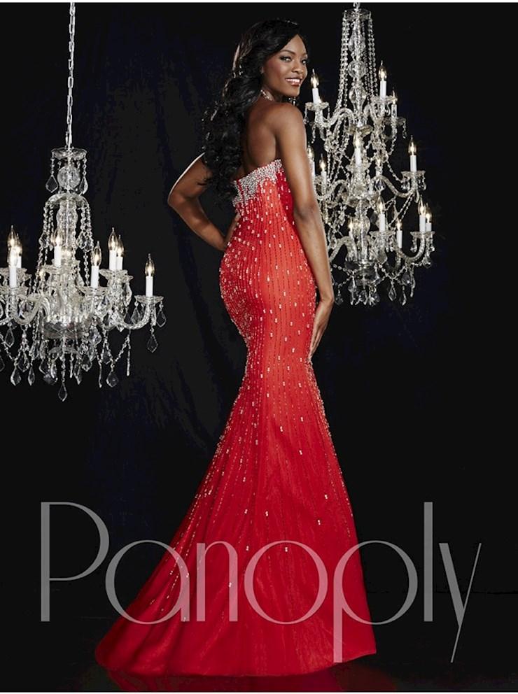 Panoply 44276
