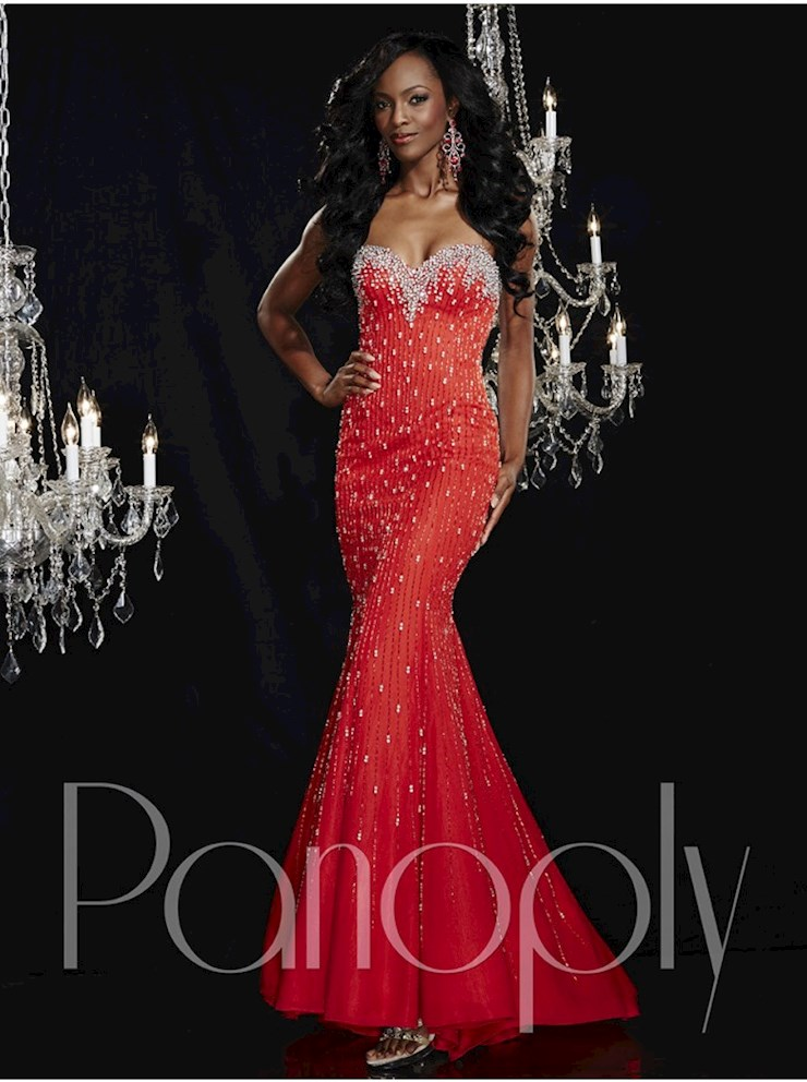 Panoply Style #44276 Image
