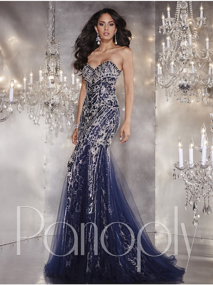 Panoply Style #44277 Image