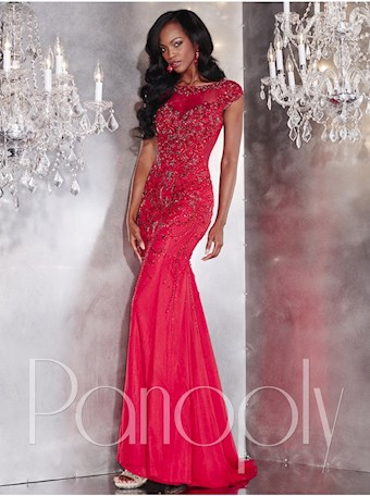 Panoply Style #44280