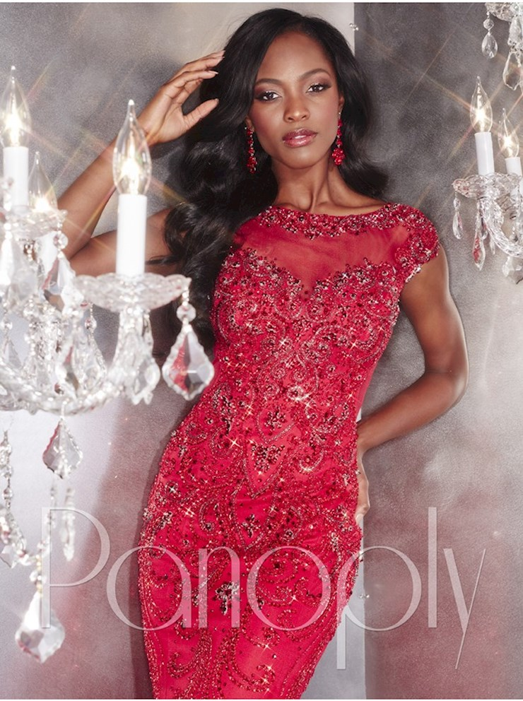 Panoply Style #44280 Image