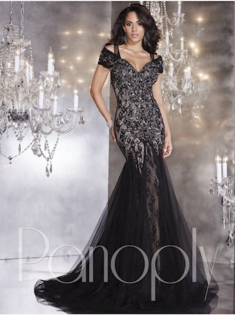 Panoply Style #44281