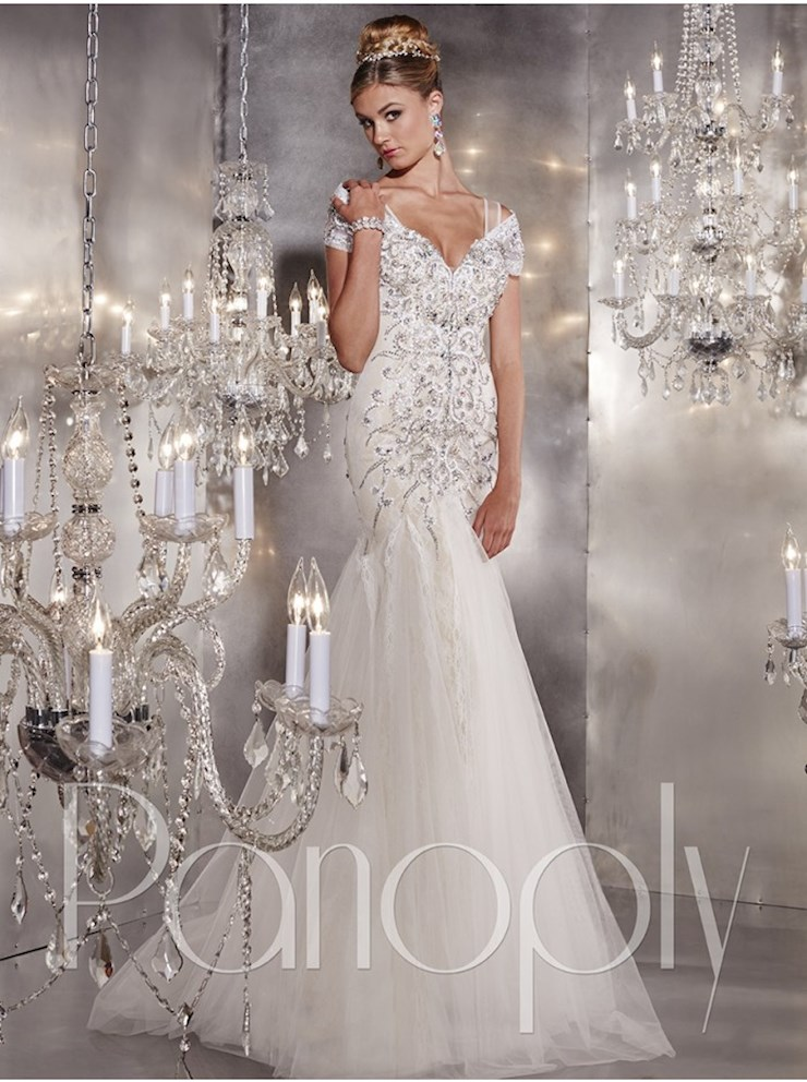 Panoply Style #44281 Image