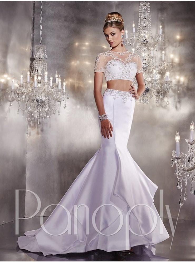Panoply Style #44282 Image