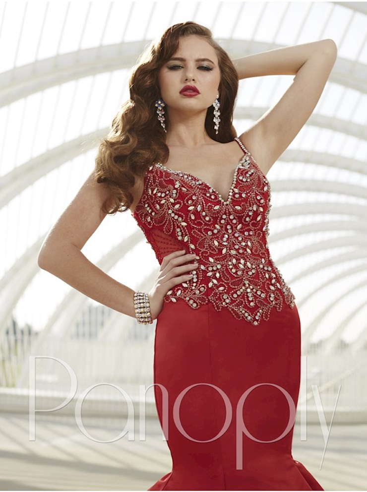 Panoply Style #44283 Image