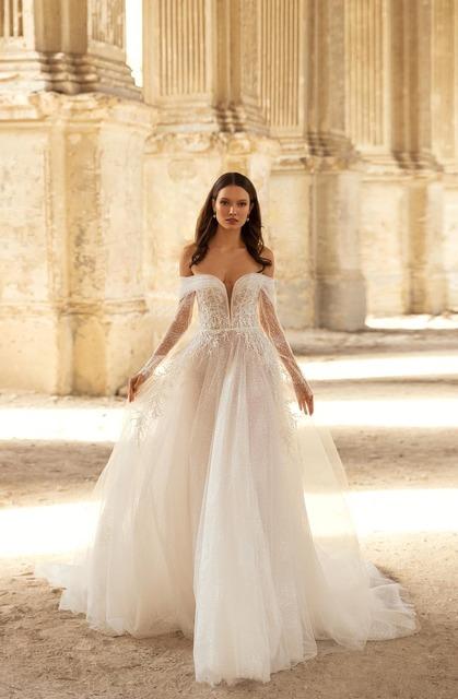 Eva Lendel Style #Alisia  Image