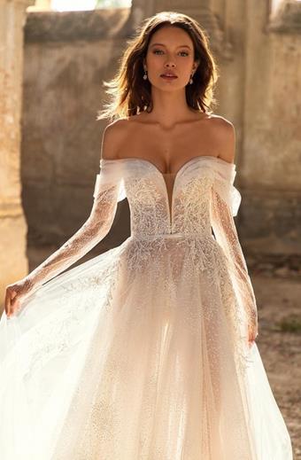 Eva Lendel Style #Alisia