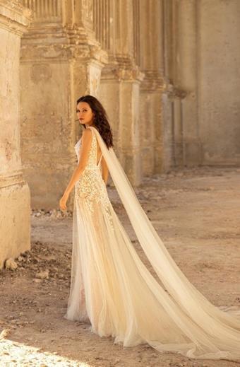 Eva Lendel Style #Dream