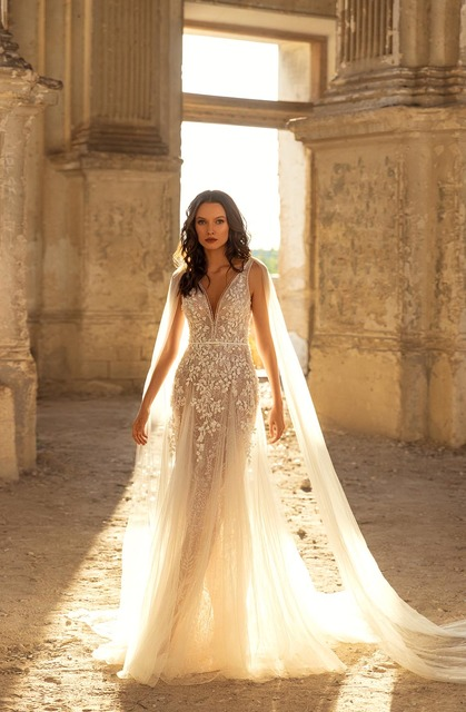 Eva Lendel Style #Dream Image