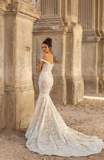Eva Lendel Style #Paola