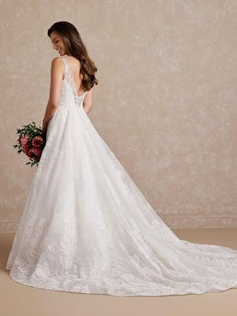 Adrianna Papell Style #31171