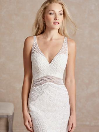 Adrianna Papell Style #31173