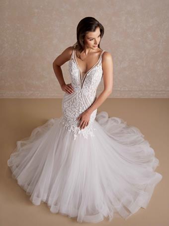 Adrianna Papell Platinum Style No. 31176
