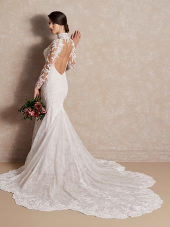 Adrianna Papell Platinum Style: 31177