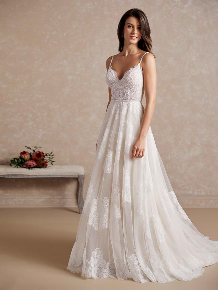 Adrianna Papell Style #31178