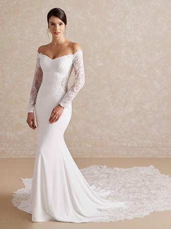 Adrianna Papell Style #31180