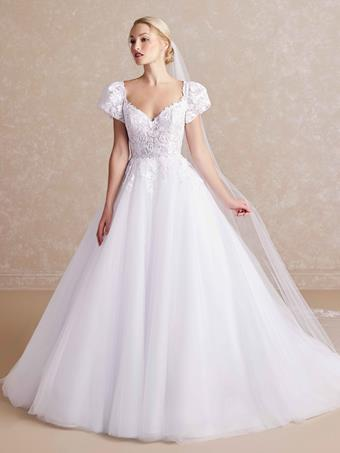 Adrianna Papell Style #31182
