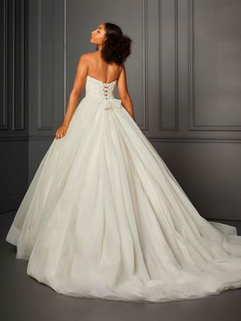 Christina Wu Brides Style #15771