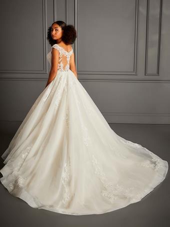 Christina Wu Brides Style #15773