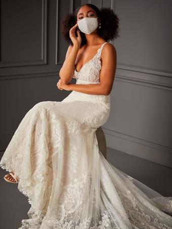 Christina Wu Brides Style 15776
