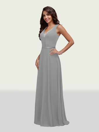 Christina Wu Celebration Style #22035