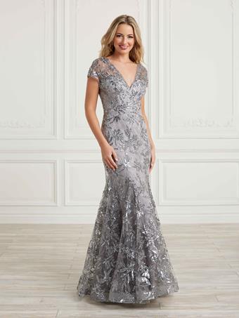 Christina Wu Elegance Style 17034