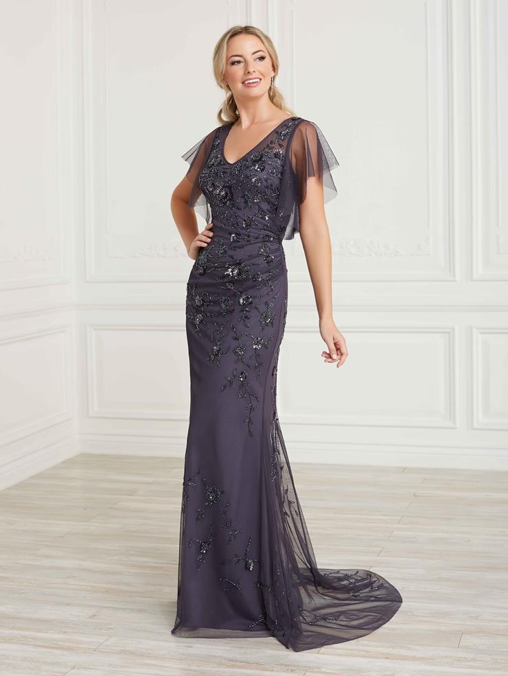 Christina Wu Elegance Style #17037