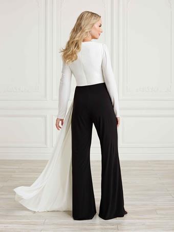 Christina Wu Elegance Style #17038